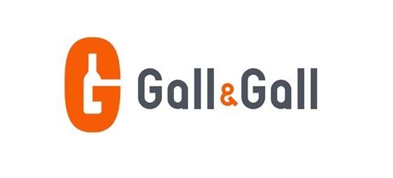 Gallandgall